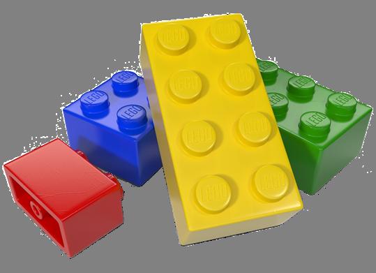 Lego clip art free clipart images