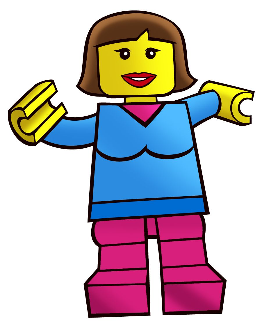 Lego logo clip art clipart image 2