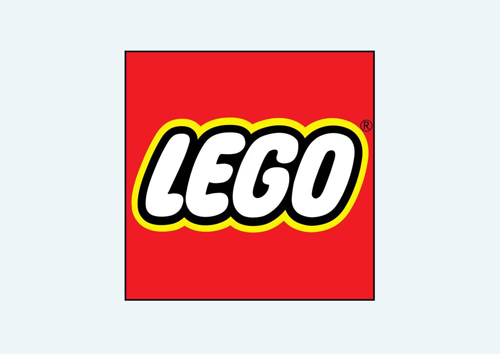 Lego logo clip art clipart