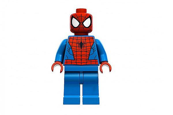 Lego movie clipart 2