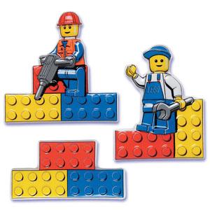 Lego movie clipart