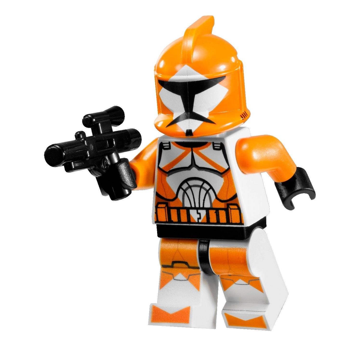 Lego star wars clipart 2