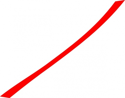 Line clipart clipart
