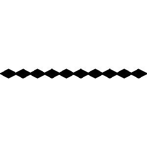 Line divider clipart