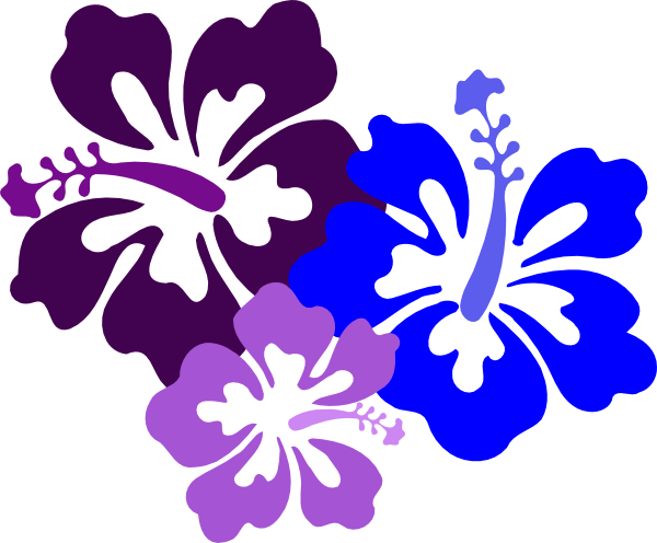 Luau hawaiian clip art free downloads clipart images