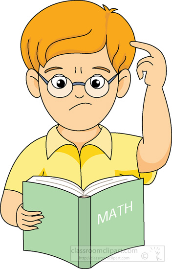Math clip art for middle school free clipart images 5 2