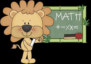 Mathematics clip art clipart 2