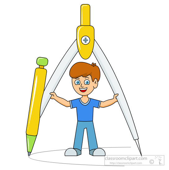 Mathematics clip art clipart 3