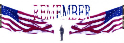 Memorial day clip art free downloads clipart image 6 3