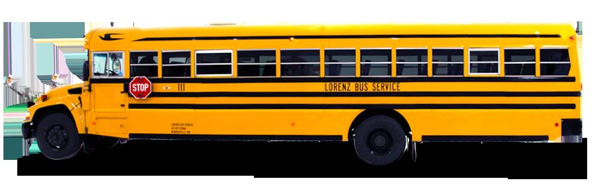 Mini school bus clipart free clip art images image 1