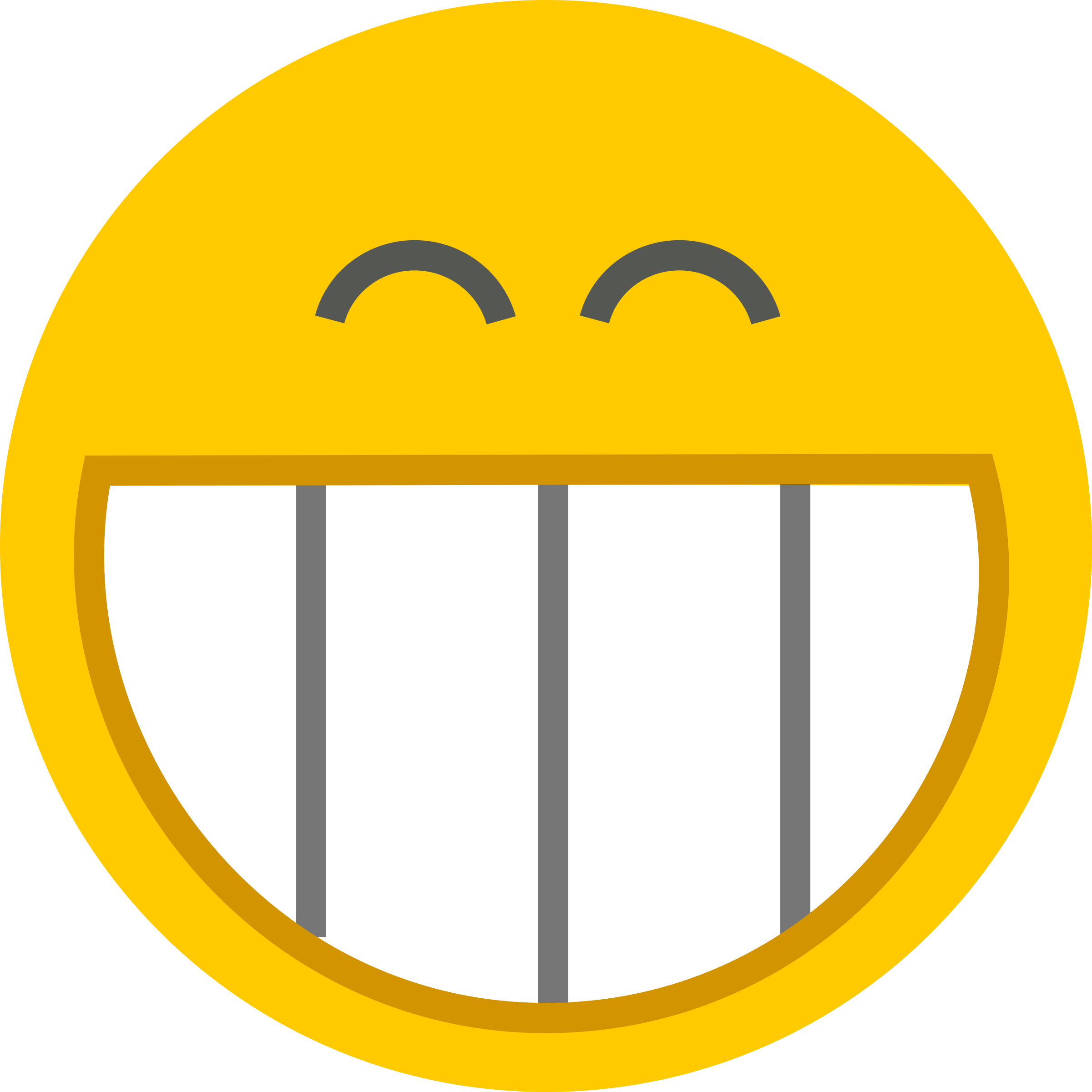 Mouth smile clip art free clipart images 3