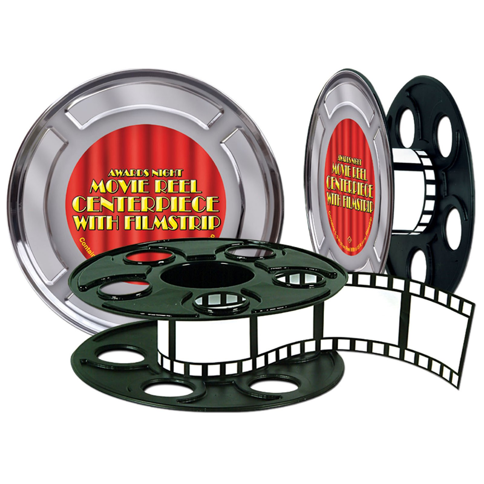 Movie night ticket clipart free images