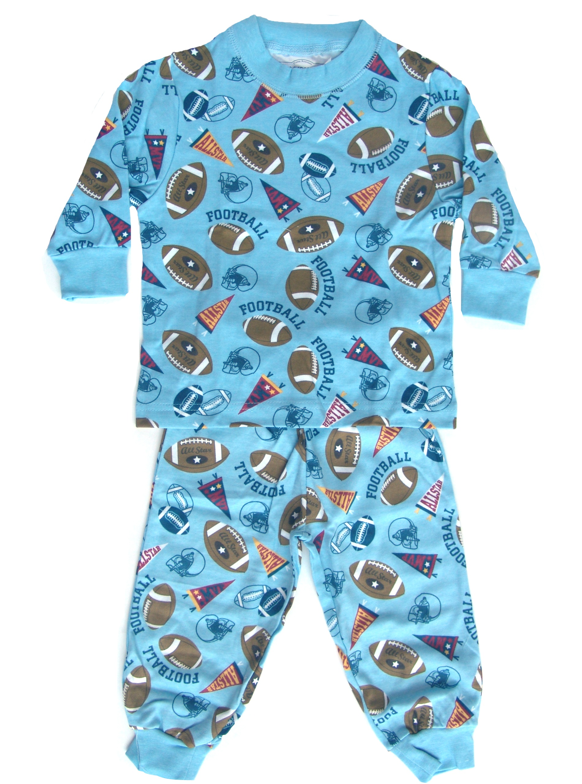 Pajama clip art 2 2