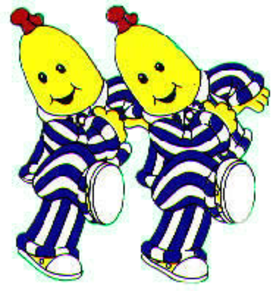 Pajamas clip art free clipart images 4