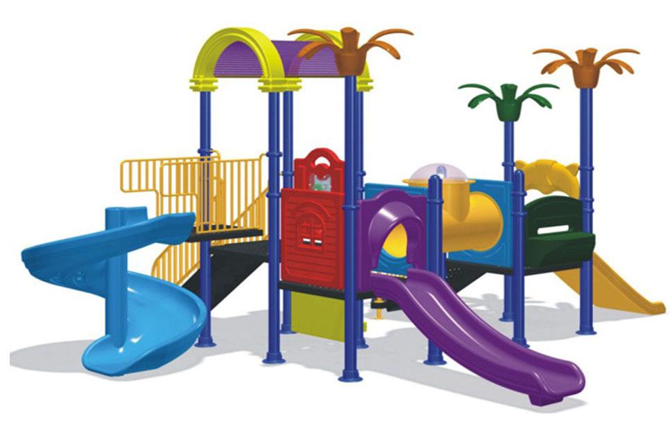 Playground clipart 4 5