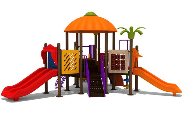 Playground clipart 5 2