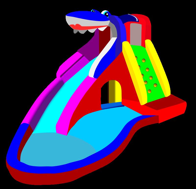Pool clip art free