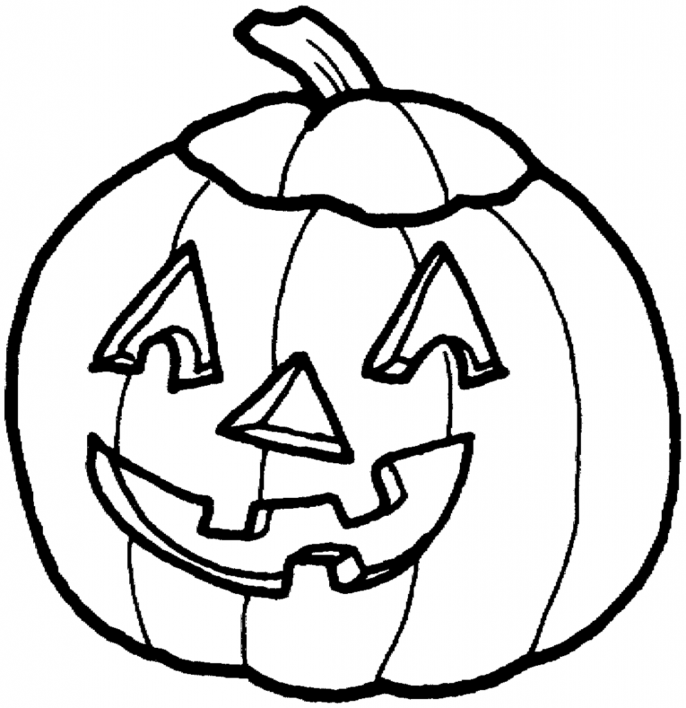 Pumpkin  black and white pumpkin clipart black and white 5 2