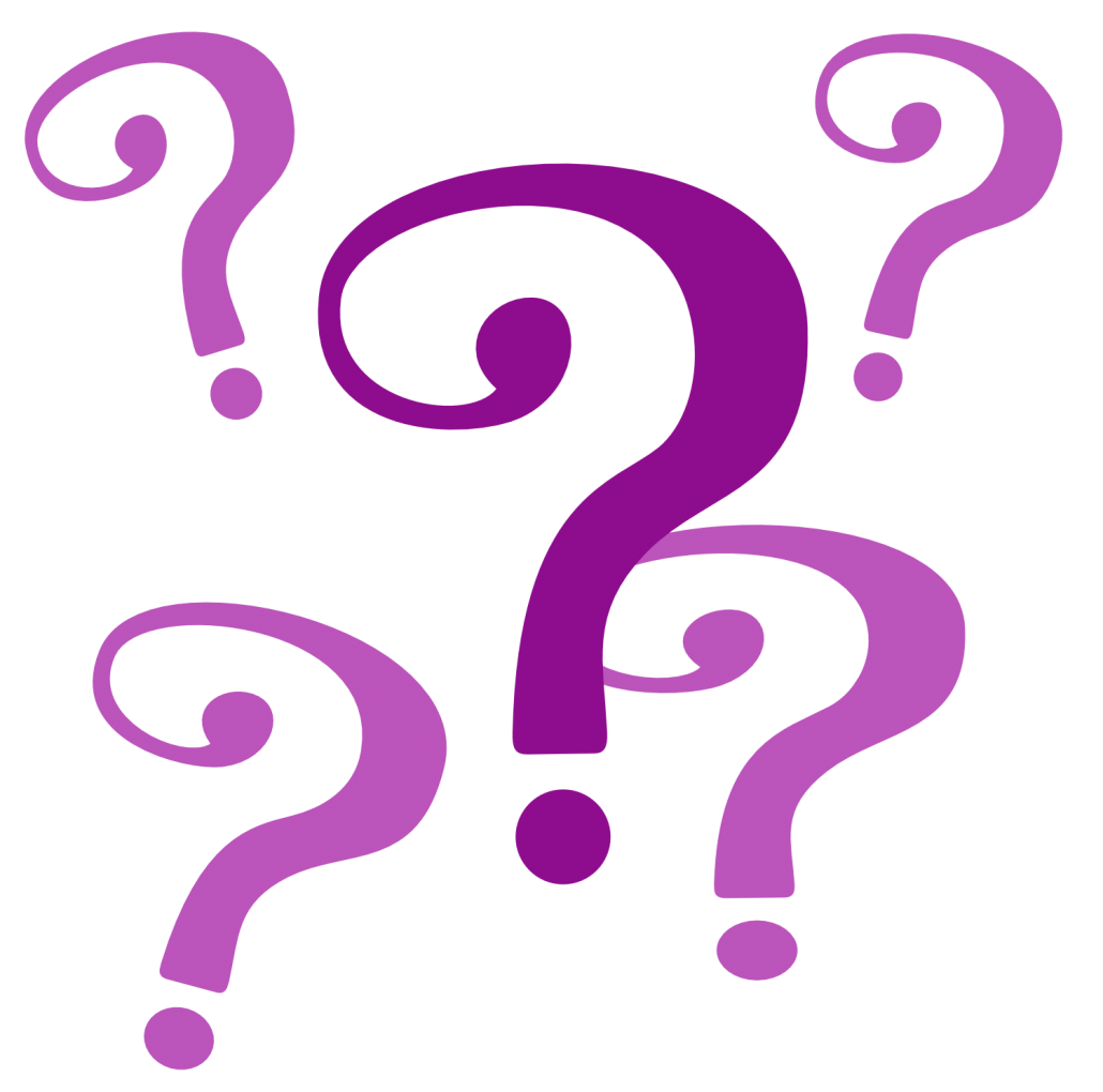 Question mark clip art free clipart images 5 2
