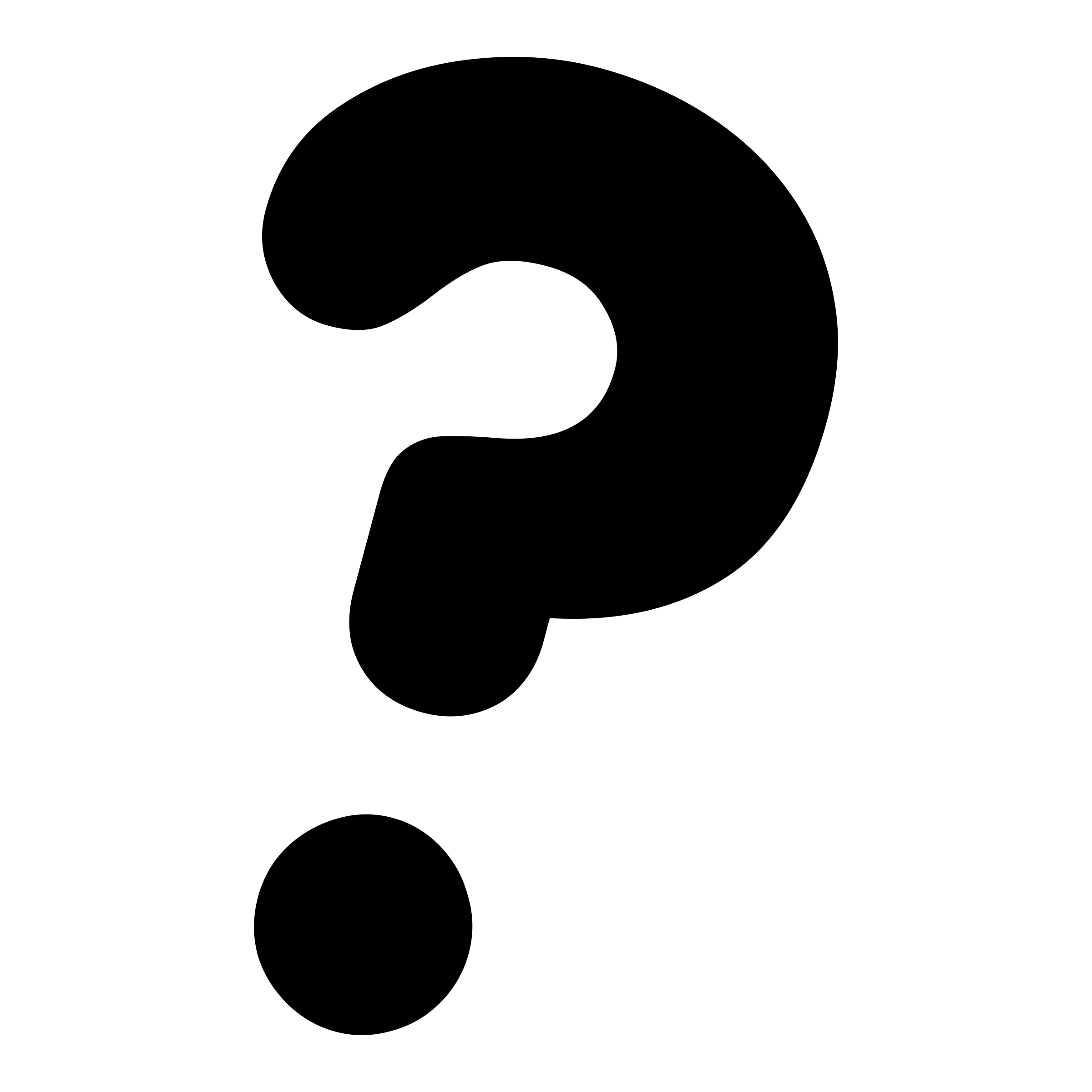 Questions question mark clip art free clipart images 3