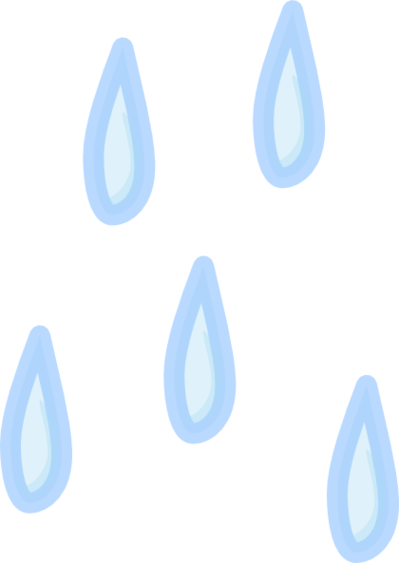 Raindrop clip art clipart free to use resource 2