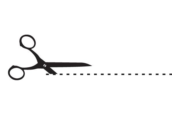 Scissors scissor clip art free clipart images 3
