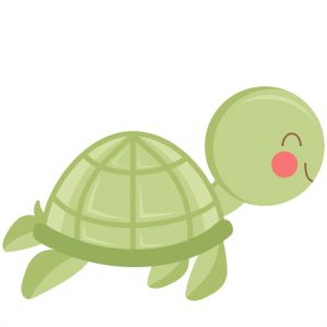 Sea turtle clip art free clipart images 2