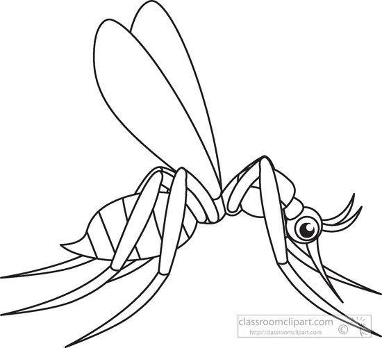 Search results for mosquito pictures graphics clipart