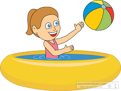 Search results for swimming pool pictures clipart