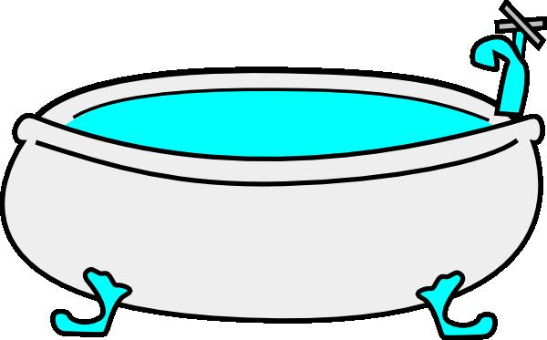 Sink clip art 5 - WikiClipArt