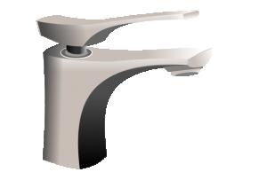 Sink clip art download 3