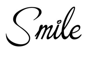 Smile clip art animation free clipart images