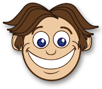 Smile clipart free images 5 2