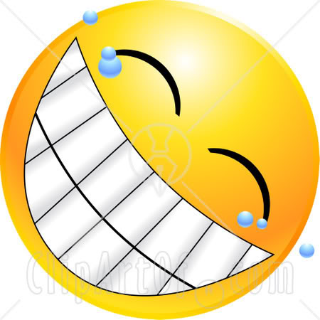 Smiley clip art animated free clipart images