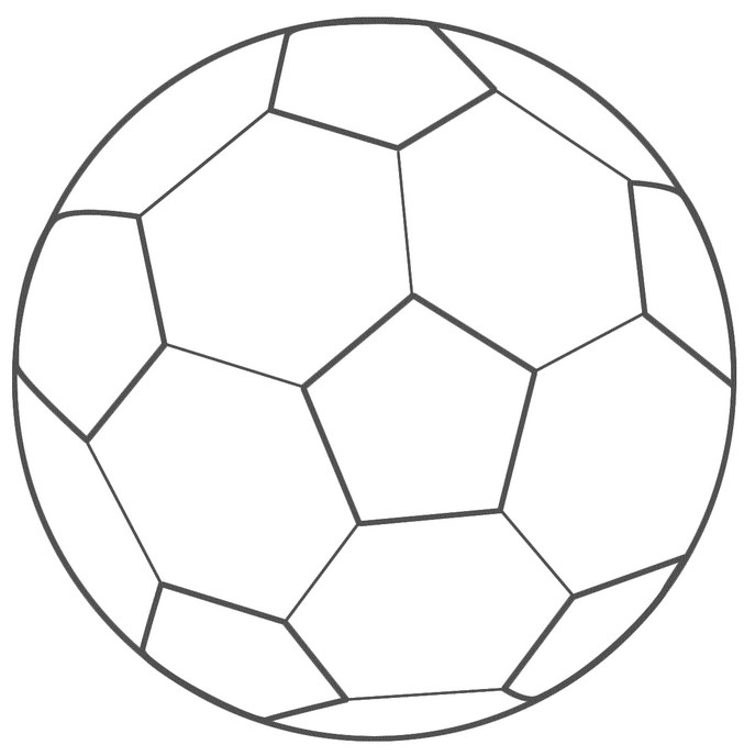 Soccer ball soccer clip art pictures image 2