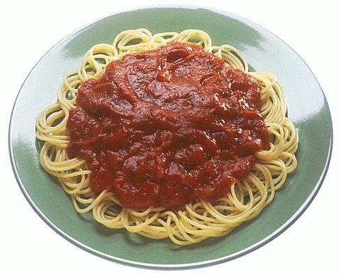 Spaghetti clipart 0 2
