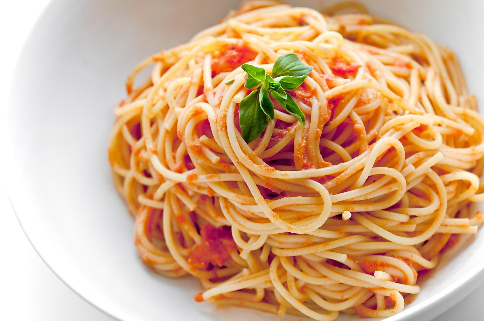 Spaghetti clipart wallpaper 3