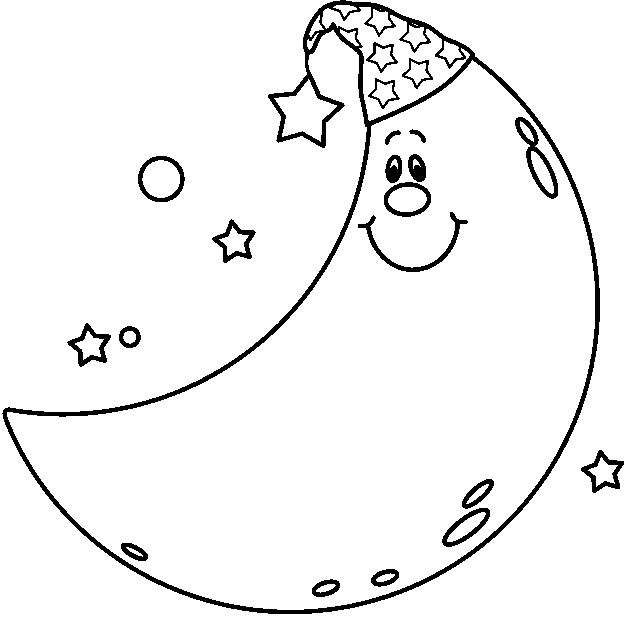 Star  black and white stars clipart black and white 2