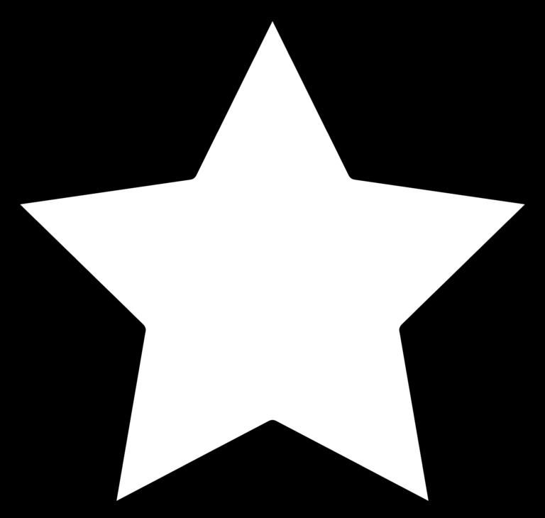 nora roberts wiki