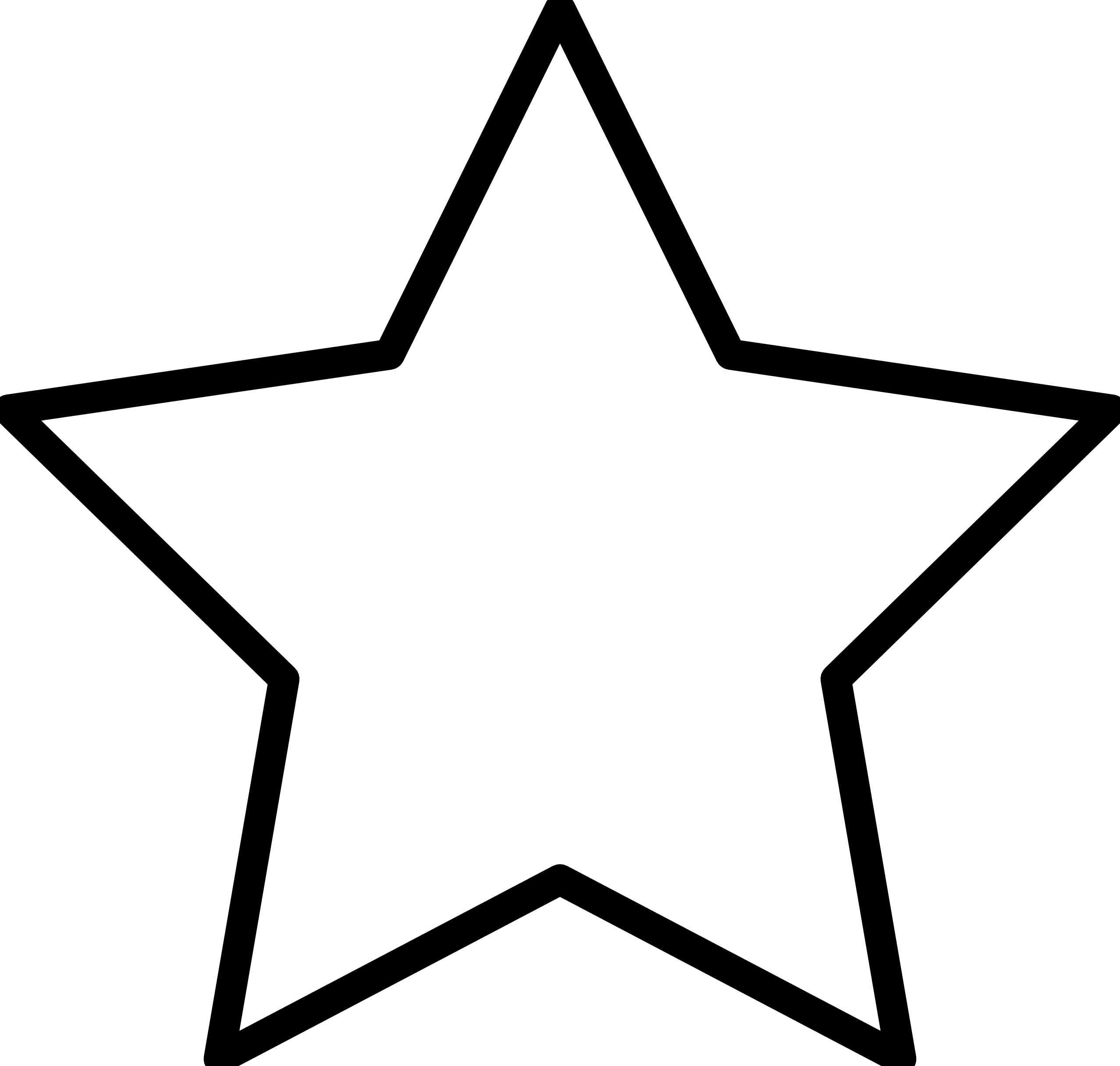 Star  black and white whiskey beach by nora roberts twofriendsview clip art
