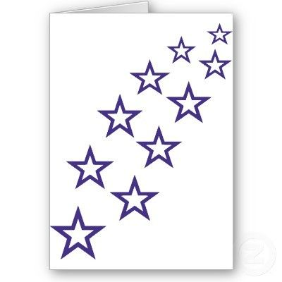 Star outline images star outline printable clipart