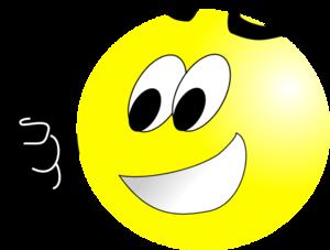 Symbol thumbs up clip art vector free clipart 2