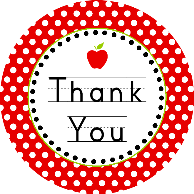 Thank you  free free printable thank you clipart clipart