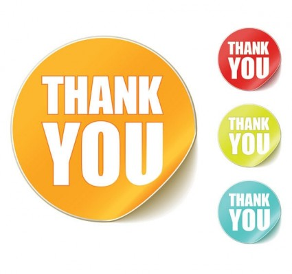 Thank you  free funny thank you images free clipart clip art image 7 10