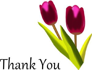Thank you  free funny thank you images free clipart clip art image 7 4