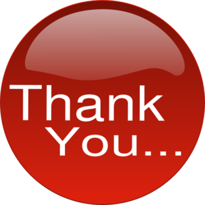 Thank you  free funny thank you images free clipart clip art image 7 5