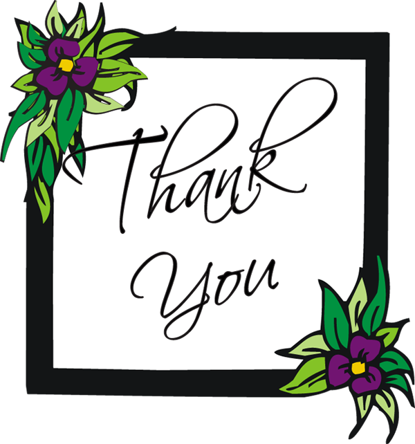 Thank you  free funny thank you images free clipart clip art image 7 6