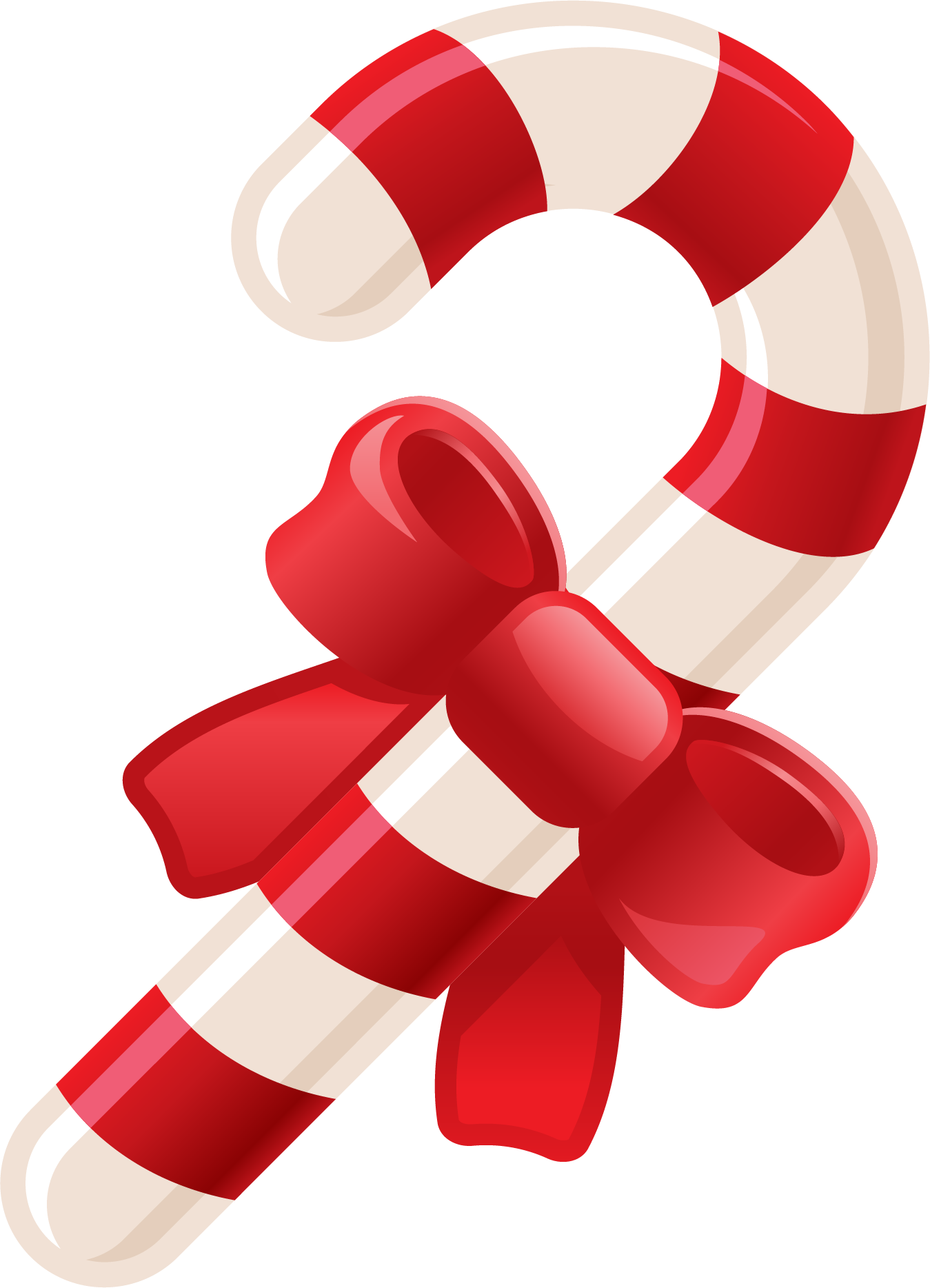Thank you  free holiday thank you clip art free clipart images 5