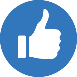 Thumbs up clipart free images 3 3