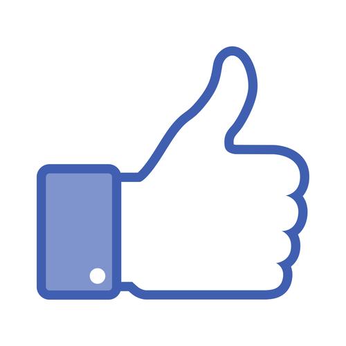 Thumbs up thumb clip art clipart 3 6